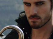 Once Upon Time 2×04: anticipazioni promo video