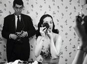 Stanley Kubrick fotografo mostra Chiostro Bramante