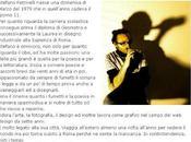 Stefano Petrivelli Poeti Poesia
