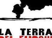 «Terra Fuochi»: quando prime bonifiche?
