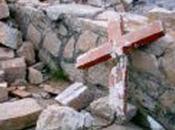 persecuzione cristiani iran continua senza pieta'