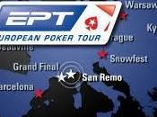 Truffa poker cash Sanremo, ecco racconto player sgominato baro.