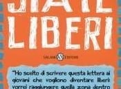 libreria: Siate liberi Umberto Veronesi MariaGiovanna Luini