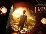 Wellington, capitale della Nuova Zelanda, cambia nome Hobbit.