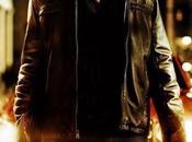 Anche italiano nuovo full trailer Jack Reacher Prova Decisiva