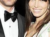 Justin Timberlake Jessica Biel sposi Puglia!!