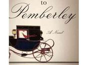 Death comes Pemberley P.D. James Terza Tappa
