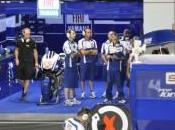 "MotoGP, Sepang: Lorenzo torna pole davanti ""nemico"" Pedrosa"
