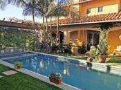Case Vip; Britney Spears acquista nuova casa.