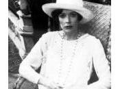 "Sylvia Kristel, l'attrice ""Emmanuelle"" muore anni"