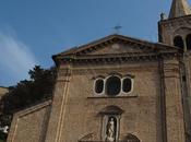 Chiesa Ponzio Immacolata Concezione Monticello