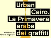 "اهلا ثورتنا ""Urban Cairo"", Elisa Pierandrei"