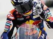 Sandro Cortese World Champion Moto3 2012