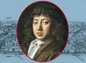 Samuel Pepys: Unequalled Self. Claire Tomalin
