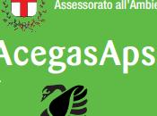 """Raccolta differenziata """"porta porta"""" Comune Padova: Acegas-Aps anche Ponte Brenta, Torre, Pontevigodarzere Isola Torre supporto Legambiente"""
