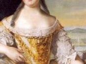 Luigia Elisabetta Francia, dialetto altre storie