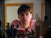 "Domenica Cult ""The Truman Show"""