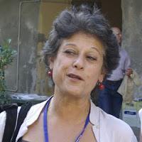 Una chiacchierata con Simonetta Agnello Hornby per i dieci anni di Mennù