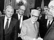 Italia vista dalla Gran Brtetagna: 1963-1975