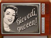 """Giovedì gnocca!"" Marilyn Monroe makeup tutorial"