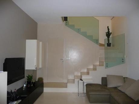 Rinnovare casa senza demolire il pavimento esistente - Rinnovare pavimento ...