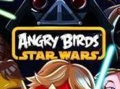 Angry Birds Star Wars, nuovo trailer