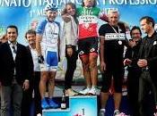 Chiappucci,Zanini, Bergamo Gavazzi tricolore prof