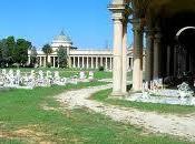 Livorno Magazine: cimitero Lupi