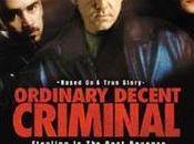 Perfetto Criminale (2000)