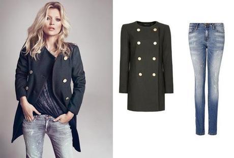 http://m2.paperblog.com/i/144/1443126/jacket-and-jeans-un-look-semplice-alla-kate-m-L-QAAOrf.jpeg