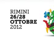 Sports Days 2012 Rimini