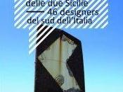Genio delle Sicilie finalmente Napoli