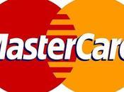 MasterCard espande settore mobile payment grazie agli accordi operatori