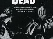 Notte Morti Viventi (1968)