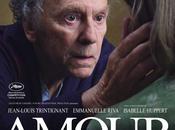 Amour, quando cinema atto violenza