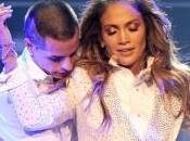 frasi d'amore Jennifer Lopez Casper Smart