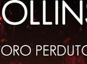 Iniziativa: L'oro perduto James Rollins ebook gratis