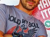 StartupID Massimo Ciuffreda @maxciuffreda wiMAN