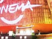 sguardo Festival Internazionale Film Roma