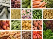 Magnesio: benefici controindicazioni