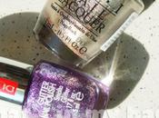 Photopost: Nailpolishes girl's best friends