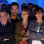 Gallery Viva l Italia 009 150x150 Speciale Evento – Conferenza stampa film Viva lItalia   vetrina speciale cinema eventi
