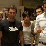 Gallery Viva l Italia 008 150x150 Speciale Evento – Conferenza stampa film Viva lItalia   vetrina speciale cinema eventi