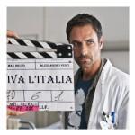 Gallery Viva l Italia 017 150x150 Speciale Evento – Conferenza stampa film Viva lItalia   vetrina speciale cinema eventi