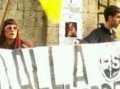 Blitz neofascisti nelle scuole romane, Roma città violata