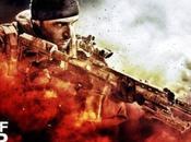 Medal Honor Warfighter, trailer lancio; sarà importante patch