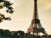 Offerte Parigi altre città europee. proposte della settimana