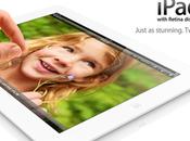 Apple sostituirà iPad solo comprato negli ultimi giorni