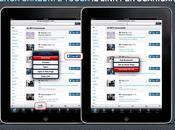 "Scarica Music Gratis ""Free Download Pro"" Downloader Player"