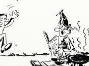Libertà d'opinione, libertà stampa tampa